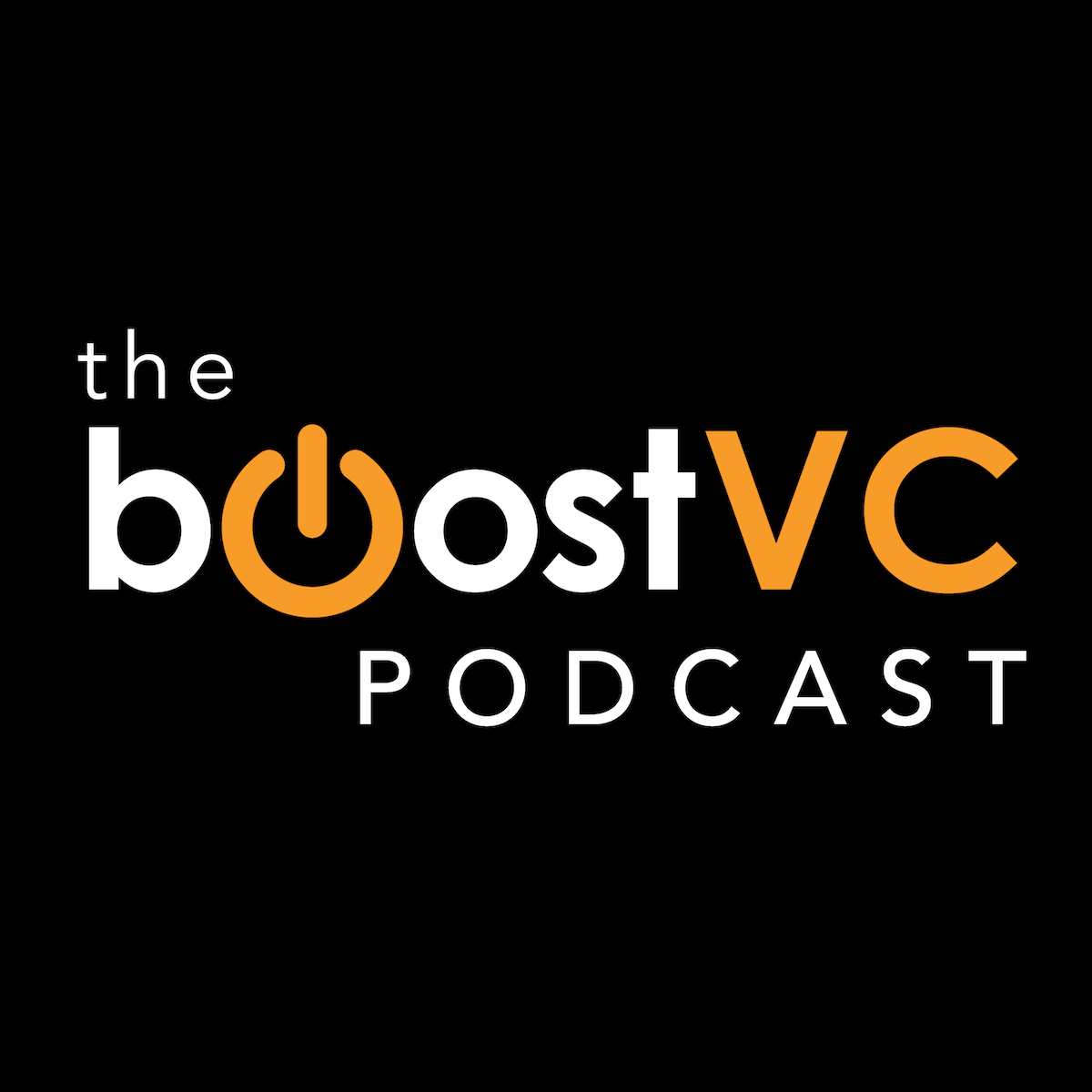 Dive into today's hottest topics like blockchain, VR and venture capital with Adam Draper, founder and managing director of Boost VC
