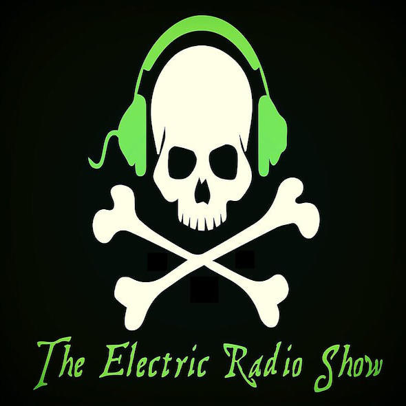 The Electric Radio Show is high energy, fun & engaging. It's hang on to your cup of coffee, highly addictive comedy and non stop entertainment.