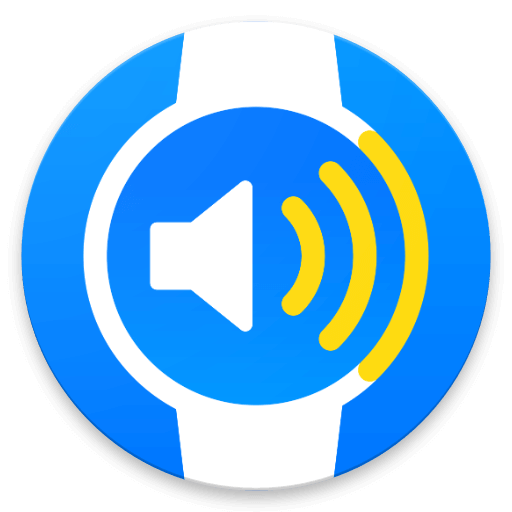 A podcast player for WearOS devices