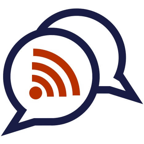 The online community for podcasters and listeners to discuss anything about podcasts. Join Listen Forum now!