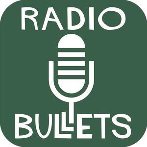 radio bullets radio bullets Storie del Giro d'Italia